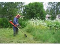 Complete Garden Care