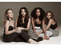 singer aged 16-19 wanted for girl group, London