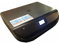 Colour All-in-One Wireless Inkjet Printer HP Envy 4524 - P/N: F0V71B