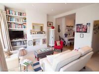 1 bedroom flat in Purves Road, London, NW10