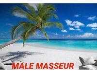 👨FULL BODY MASSAGE BY MALE MASSEUR,👍