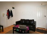 Call us now !Great size studio flat ! Wandsworth council tax the cheapest! Super location !