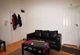 STUDIO FLAT ON POPULAR MOYSER RD -IDEAL FOR A COUPLE !! AVAILABLE 09/07