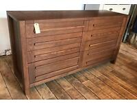 Sonoma Sideboard By Marks & Spencer