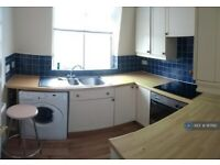 2 bedroom flat in Sillwood Place, Brighton, BN1 (2 bed) (#917190)