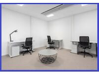 Cardiff - CF10 4RU, Serviced office to rent for 3-4 desk at Falcon Drive