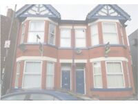 Double room available for a house share - Students