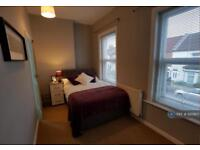 1 bedroom in Shaftesbury Road, Gosport, PO12