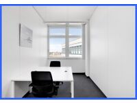 Rent a Day Office at Chester Services - Regus Express, CH24QZ