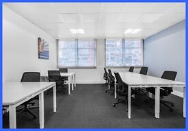 Private office with up to 15 desks available at Spaces Cannon Street