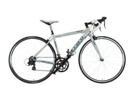 Carrera Zelos Women's Road Bike