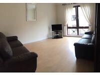 2 bedroom flat in great location!