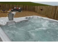 Luxury Holiday Cottage with Hot Tub - March Weeks Only £500!!!