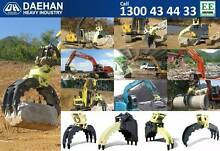 Augers, Auger Drives, Breakers, Trenchers, Ramps & Trailers Netley West Torrens Area Preview