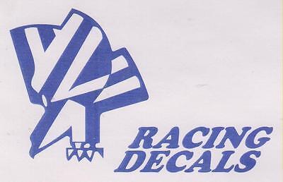 RacingDecals/AmericanDP