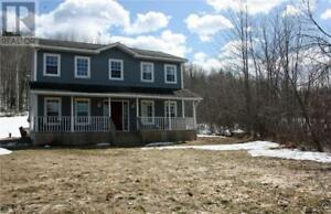 1744 Route 850 Kiersteadville, New Brunswick