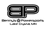 Benny's Powersports
