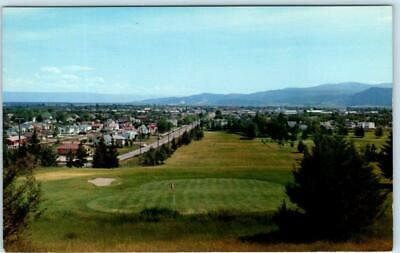 kalispell mt for sale  Shipping to Canada