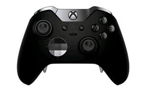 Looking for Xbox One Elite controller