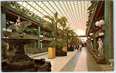 CLEARWATER, Florida  FL  Roadside  KAPOK TREE INN MALL  Shopping    (Mall Clearwater)
