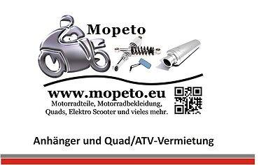 Mopeto-shop