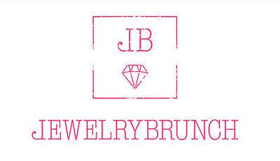 jewelry-brunch