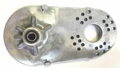 Parts & Accessories - Go Kart Bearings