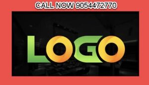 Cheap Logos, Websites, Business card Design