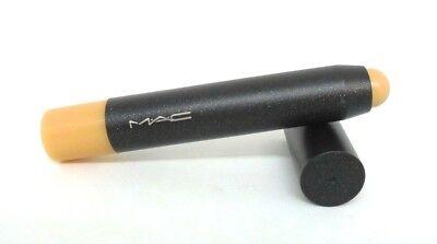 Mac Studio Fix Perfecting Stick ~ NC20 ~ 0.09 oz ~ for sale  Levittown