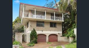 Randwick / Best Location - Furnished Bedroom Randwick Eastern Suburbs Preview