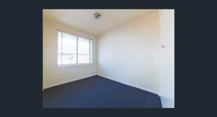 looking for housemate in footscray