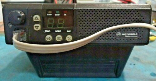Motorola Radius Radio Programing Service(Service only, No Radio Sold)