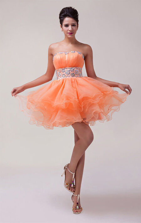 Top 10 Quinceanera Dresses | eBay