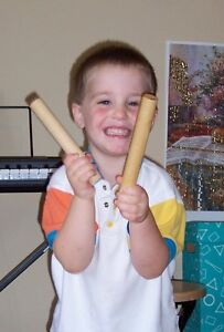 Prepare for Piano - Music Classes for Age 2-3 Kitchener / Waterloo Kitchener Area image 4
