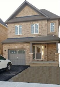 Bradford NewHouse 2350 SF 4Bed 4Bath, NewAppliances, Upgrade