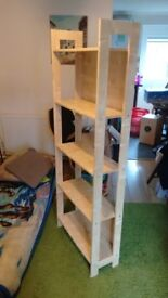 Book Shelf in very good condition for Sale!!!