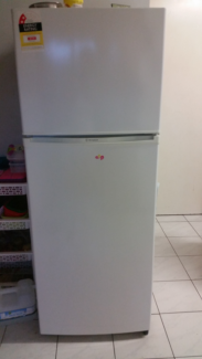 Westinghouse Refrigerator for sale @$300