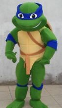 Ninja Turtle costume for hire Floreat Cambridge Area Preview