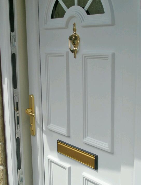 Pristine Glazing Repairs Double Glazing Pvc Repairs Locks Handles