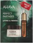 AHAVA PERFECT PARTNERS LIFTING & FIRMING VALUE SET 1 STUK