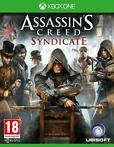 Assassins Creed: Syndicate | Xbox One | iDeal
