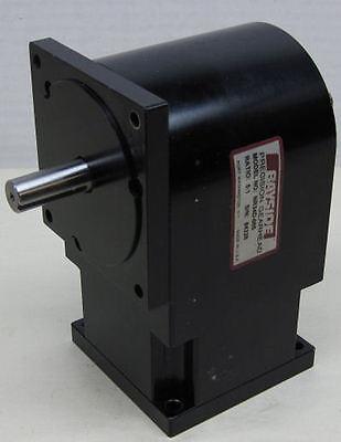 Bayside Gearhead 51 Nr34d-005
