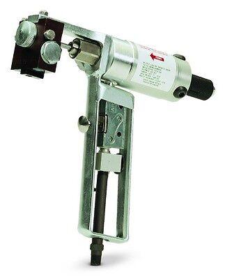 Graco D-gun 295530 D-55