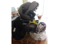 Motorcycle Helmet large size BRAND NEW