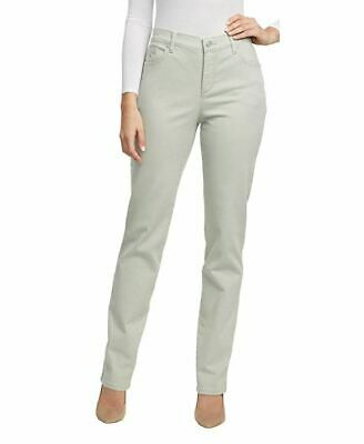 Gloria Vanderbilt Amanda Women's Classic Fit Denim Jeans, Choose Color Size Type