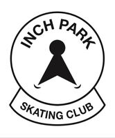 Youth Skating Lessons - Inch Park Skating Club