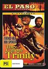 Terence Hill DVD They Movies