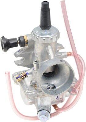 Mikuni VM Series Round Slide Carb Carburetor Flange Mount 20mm VM20-273 -
