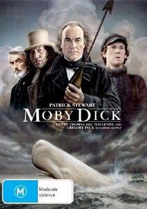 Moby-Dick-DVD-Bruce-Spence-Gregory-Peck-Henry-Thomas-Patrick-Stewart