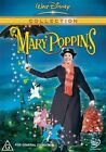 Mary Poppins DVD Movies